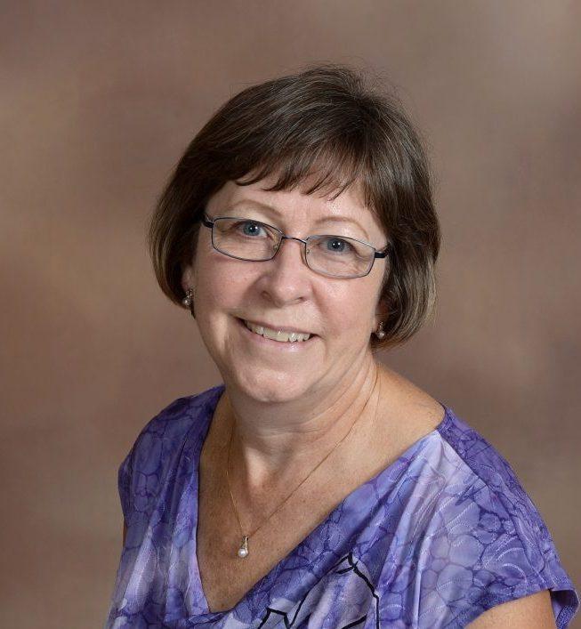 Cindy Hardesty